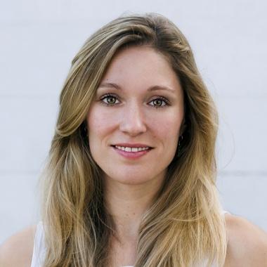 Kristina - Trainee Marketing