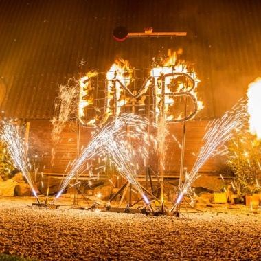 Erfolge werden bei UMB gebührend gefeiert