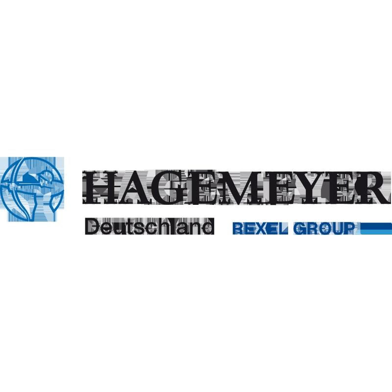 Hagemeyer Deutschland GmbH & Co. KG - ein Unternehmen der Rexel-Gruppe