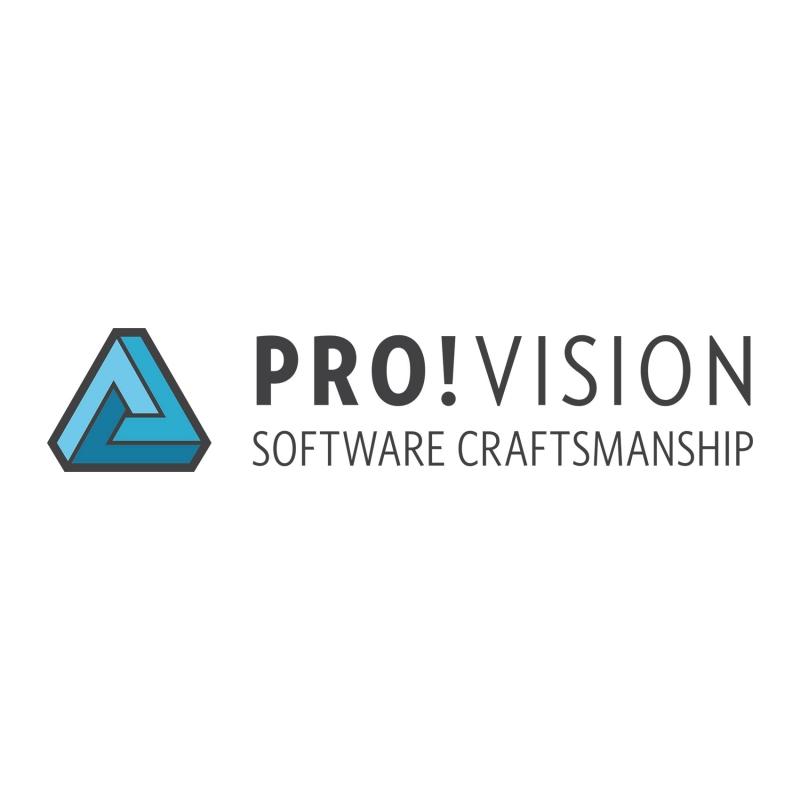 pro!vision GmbH
