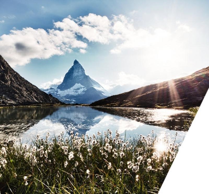 SoftwareONE AG Schweiz