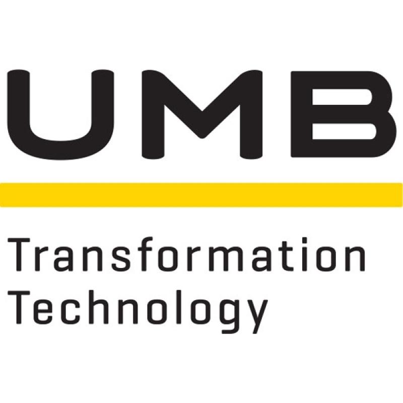 UMB AG