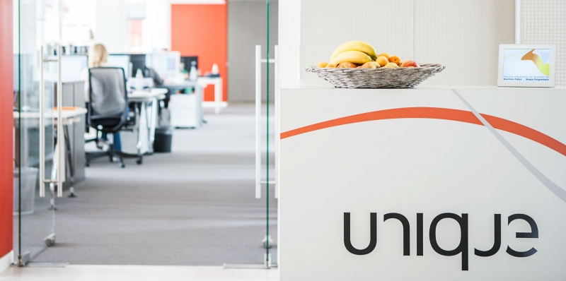 uniquedigital GmbH