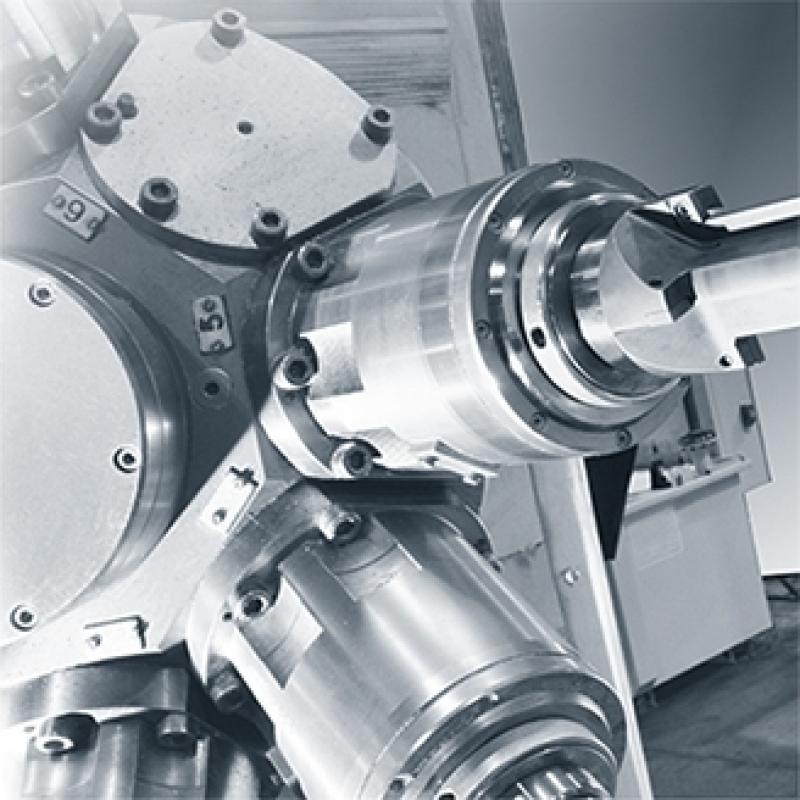 WEMA VOGTLAND Technology GmbH