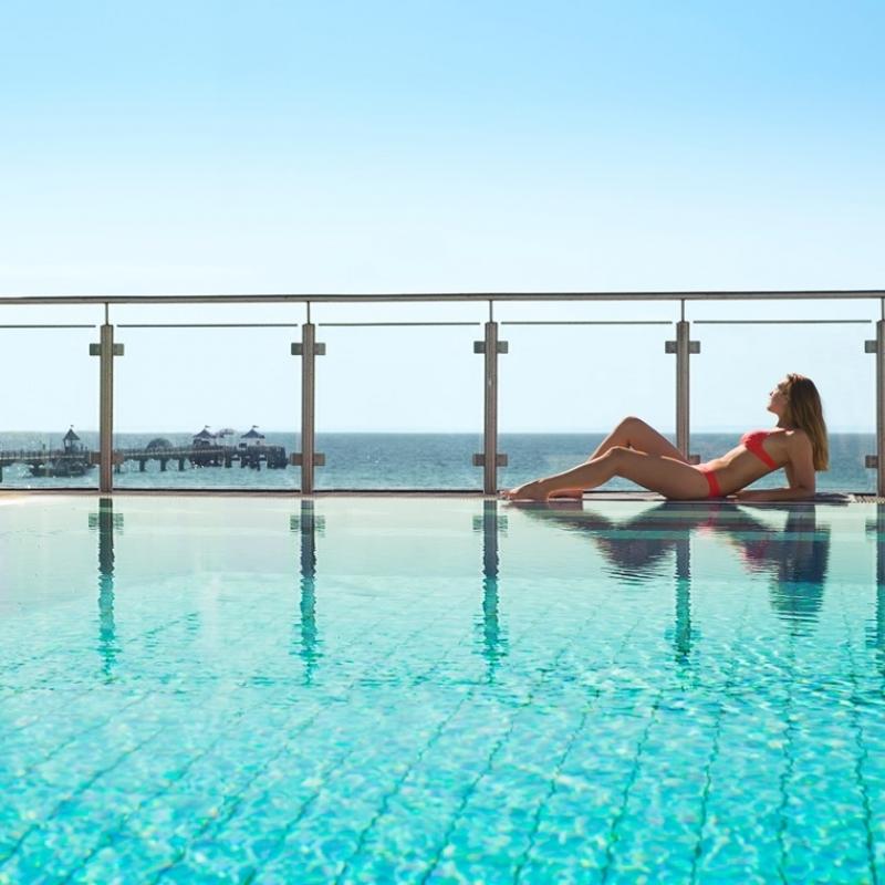 a-ja Resort und Hotel GmbH