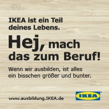 ikea deutschland als arbeitgeber gehalt karriere benefits kununu. Black Bedroom Furniture Sets. Home Design Ideas
