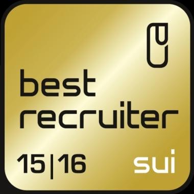 Lidl Schweiz Als Arbeitgeber: Gehalt, Karriere, Benefits | Kununu