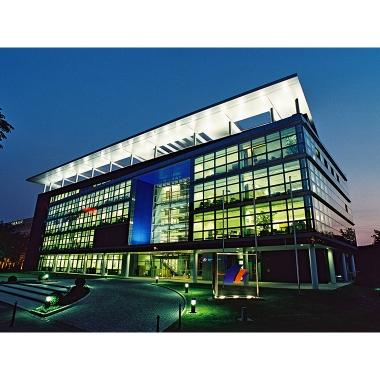 Postbank Bonn