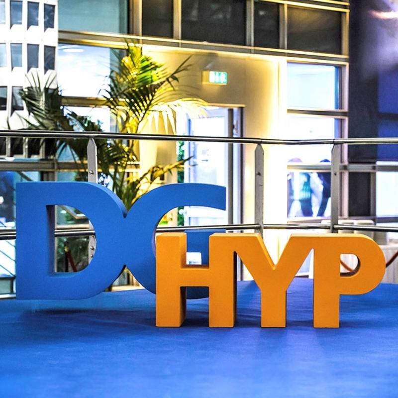 DG HYP