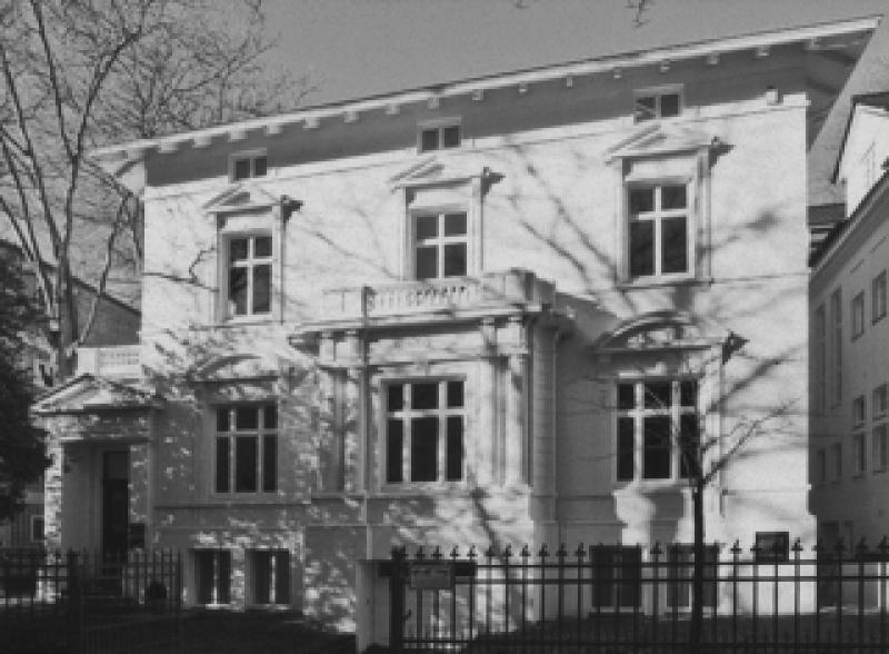 EY Innovalue Management Advisors GmbH