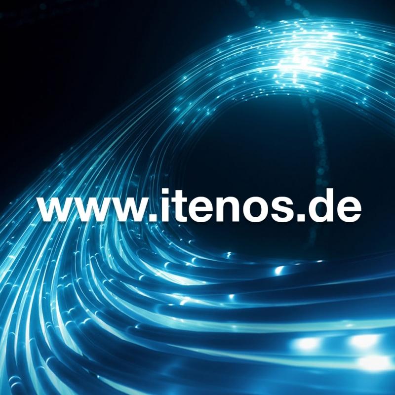 I.T.E.N.O.S. GmbH