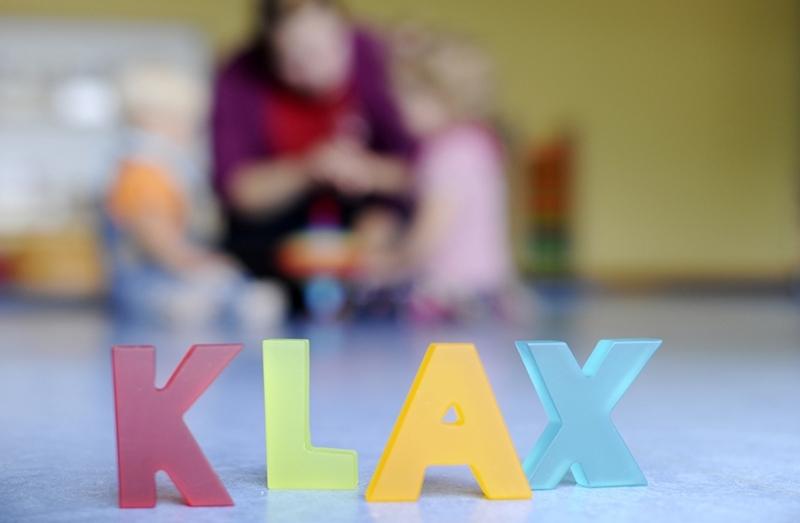 Klax Gruppe