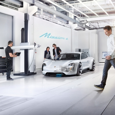 und das unternehmen wchst weiter gesucht werden vor allem spezialisten rund um die themen car it e mobility connectivity aber ebenso fachplaner fr die - Bewerbung Porsche Leipzig