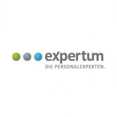expertum - Die Personalexperten