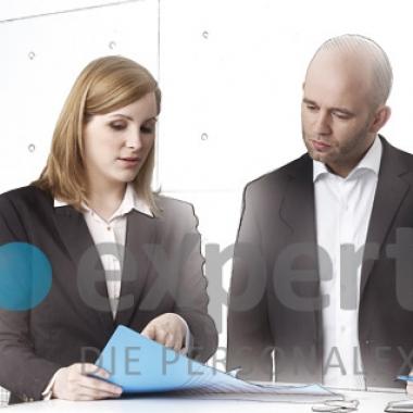 Wir bieten attraktive Jobs für Kaufmännische Mitarbeiter!