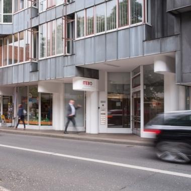 ITEBO_Dielingerstraße
