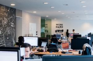 Wayfair als arbeitgeber gehalt karriere benefits kununu for Home24 karriere