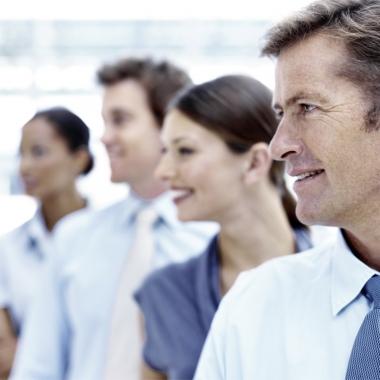 ACONEXT bietet Absolventinnen und Absolventen interessante Einstiegsmöglichkeiten und Professionals herausfordernde Aufgaben.