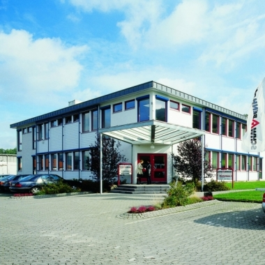 Schwabenhaus Heringen schwabenhaus als arbeitgeber gehalt karriere benefits kununu