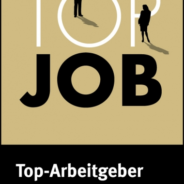 Top-Arbeitgeber 2017 / Fokus Frauen