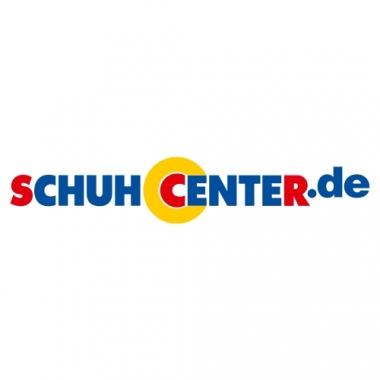 more photos 8421d 84fb9 SIEMES Schuhcenter als Arbeitgeber: Gehalt, Karriere ...