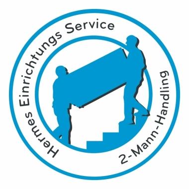 Hermes einrichtungs service als arbeitgeber gehalt for Wohndesign einrichtungs gmbh