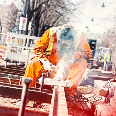 Wiener Linien Als Arbeitgeber Gehalt Karriere Benefits Kununu