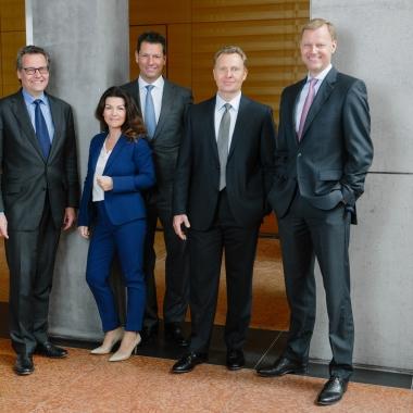 Jll germany als arbeitgeber gehalt karriere benefits for Koch 3 lehrjahr gehalt