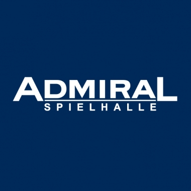 Admiral Entertainment Gmbh