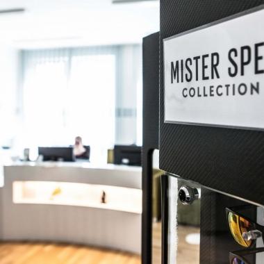 Unser Büro befindet sich im Herzen Berlins im Stadtteil Prenzlauer Berg