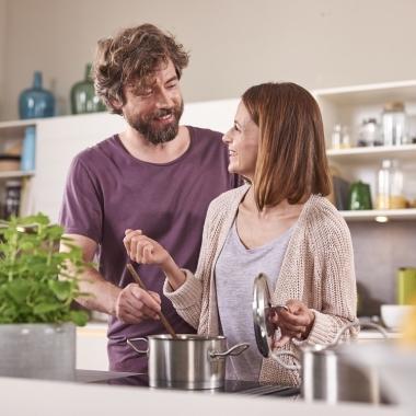 Küchen Quelle als Arbeitgeber: Gehalt, Karriere, Benefits | kununu
