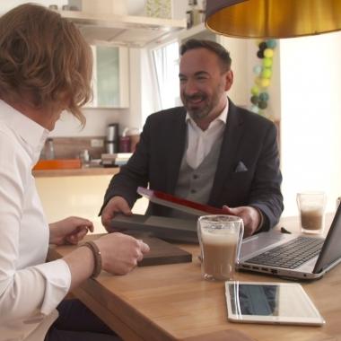 Kuchen Quelle Als Arbeitgeber Gehalt Karriere Benefits