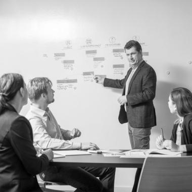 Designfunktion Gruppe Als Arbeitgeber Gehalt Karriere