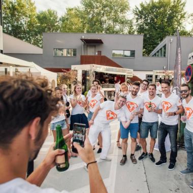 elements_Sommerfest 2017