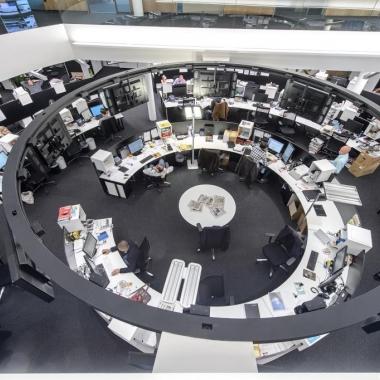 Tiroler Tageszeitung Redaktion
