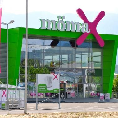 Momax Deutschland Als Arbeitgeber Gehalt Karriere Benefits Kununu