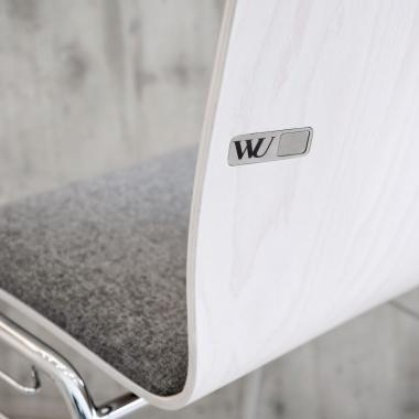 Malscher Sitzmöbel malschersitzmöbel heinrich stöcklein als arbeitgeber gehalt
