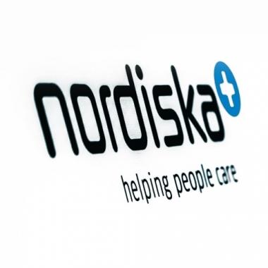 nordiska als Arbeitgeber: Gehalt, Karriere, Benefits   kununu