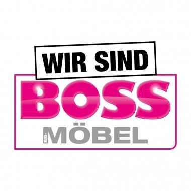 mobel boss mulheim karlich, sb-möbel boss als arbeitgeber: gehalt, karriere, benefits | kununu, Design ideen