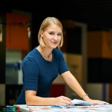 Aloys F. Dornbracht als Arbeitgeber: Gehalt, Karriere, Benefits | kununu