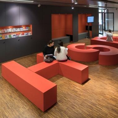 perspektiven fr die zukunft - Fh Dusseldorf Online Bewerbung