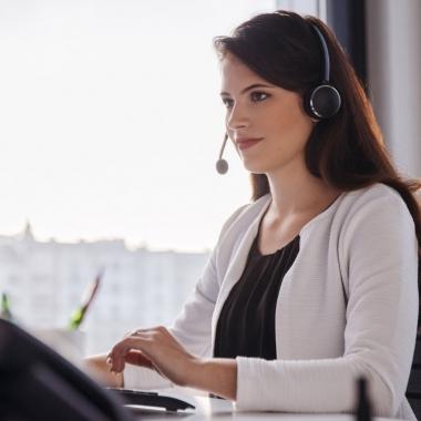 Sanitas Krankenversicherung als Arbeitgeber: Gehalt, Karriere ...