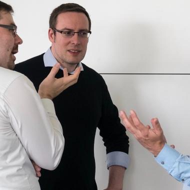 Valiton All-Meeting in Friedrichshafen am Bodensee