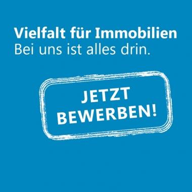 Gegenbauer als Arbeitgeber: Gehalt, Karriere, Benefits ...