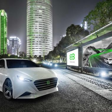 Elektrobit Automotive