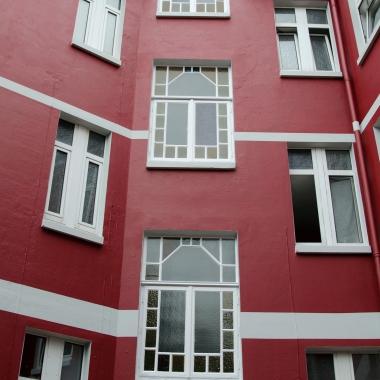 Ankaufsobjekt aus unserem Immobilienfonds 1