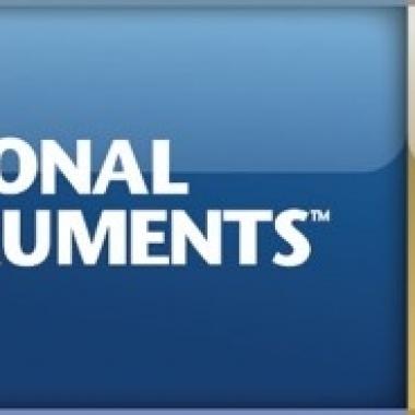 SET ist National Instruments Gold Alliance Partner mit Embedded und Hardeware-in-the-Loop (HiL) Specialties.