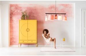 Kare Design Als Arbeitgeber Gehalt Karriere Benefits Kununu