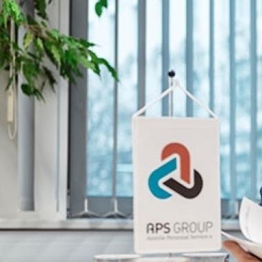 APS Austria Personalservice als Arbeitgeber: Gehalt, Karriere ...