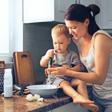 jobs in time medical als arbeitgeber gehalt karriere benefits kununu. Black Bedroom Furniture Sets. Home Design Ideas